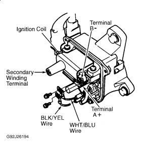Refrigerator Repair 8 further Kenmore Icemaker Wiring Diagram in addition Samsung Dryer Wiring Diagram additionally Kenmore Dryer Model 11087872602 Wiring Diagrams furthermore Wiring Diagram Kelistrikan Jupiter Mx. on wiring diagram kenmore washer model 110