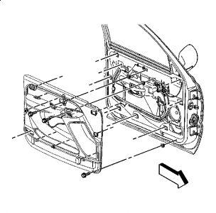 http://www.2carpros.com/forum/automotive_pictures/249084_door_1.jpg