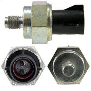 http://www.2carpros.com/forum/automotive_pictures/249084_nick_1.jpg