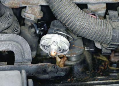 https://www.2carpros.com/forum/automotive_pictures/249084_noid_1.jpg