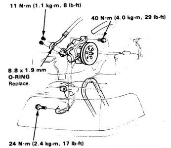 http://www.2carpros.com/forum/automotive_pictures/249084_poop_1.jpg