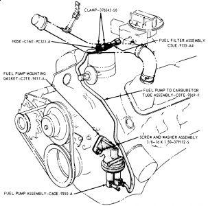 http://www.2carpros.com/forum/automotive_pictures/249084_pump_4.jpg