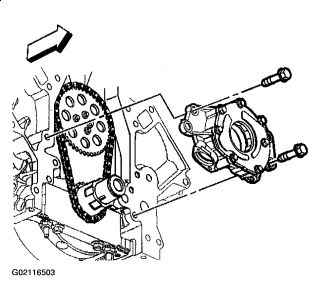 Chevy Avalanche 5 3 Engine Diagram on 4 3 Vortec Lifter Replacement