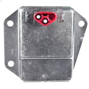 http://www.2carpros.com/forum/automotive_pictures/249084_reg_5.jpg
