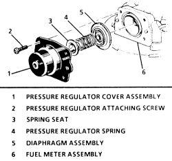 http://www.2carpros.com/forum/automotive_pictures/249084_regulatorrr_1.jpg