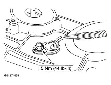 mitsubishi starion wiring diagram with Daihatsu Rocky Wiring Diagram on Daihatsu Rocky Wiring Diagram furthermore Wiring Diagram For 1988 Honda Crx together with How To Replace 2009 Infiniti G37 Crank Angle Sensor together with Chrysler Cirrus Wiring Diagrams further Mg Midget Race Car.