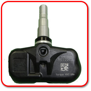 http://www.2carpros.com/forum/automotive_pictures/249084_tire_pressure_sensors_2_1.jpg