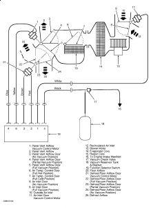 http://www.2carpros.com/forum/automotive_pictures/249084_vac1_1.jpg