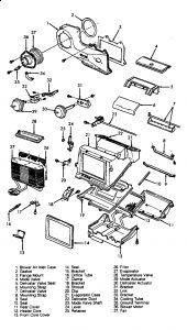 http://www.2carpros.com/forum/automotive_pictures/249084_vent_1.jpg