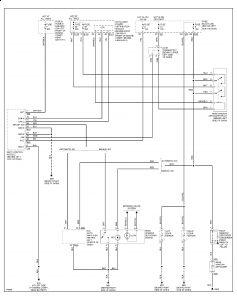 http://www.2carpros.com/forum/automotive_pictures/249084_wiring_3.jpg
