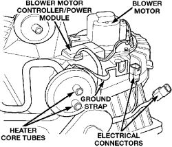2003 Bmw 745li Engine Diagram besides Evinrude Engine Parts Diagram in addition 5sfe Engine Diagram together with Car Engine Puller also Cost To Replace A Alternator On A 2005 Ford Escape. on change fuse box cost