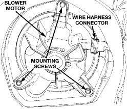 1999 pontiac blower motor wiring manual e books rh 26 iq radiothek de