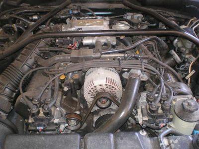 http://www.2carpros.com/forum/automotive_pictures/249114_PA030001_1.jpg