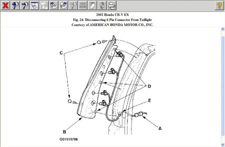 https://www.2carpros.com/forum/automotive_pictures/249564_192750_Taillight02CRV_1_1.jpg
