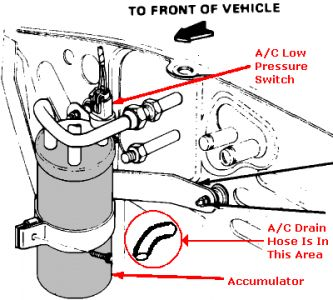 Sensor Ckp Kia Carnival besides  together with Maxresdefault in addition  moreover F E B B A C B Bf. on 2003 hyundai santa fe thermostat location