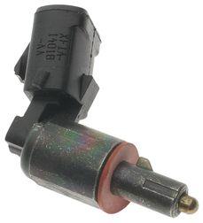http://www.2carpros.com/forum/automotive_pictures/249564_429287_1.jpg