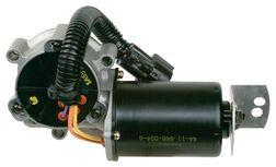 http://www.2carpros.com/forum/automotive_pictures/249564_466160_1.jpg