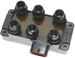 https://www.2carpros.com/forum/automotive_pictures/249564_50785_1.jpg