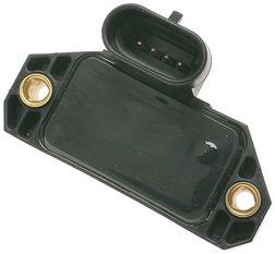 http://www.2carpros.com/forum/automotive_pictures/249564_51097_1.jpg