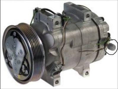 http://www.2carpros.com/forum/automotive_pictures/249564_708560_3.jpg
