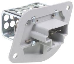 http://www.2carpros.com/forum/automotive_pictures/249564_710141_1.jpg