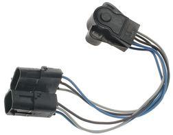 http://www.2carpros.com/forum/automotive_pictures/249564_93841_1.jpg