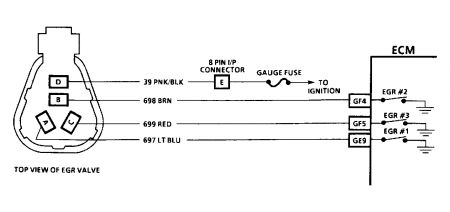 249564_EGR_1 Wideband O Sensor Wiring Diagram Cavalier on