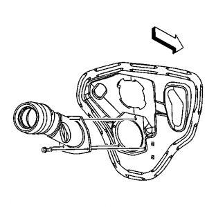 https://www.2carpros.com/forum/automotive_pictures/249564_Graphic1_28.jpg