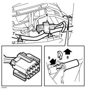 http://www.2carpros.com/forum/automotive_pictures/249564_Graphic2_1.jpg