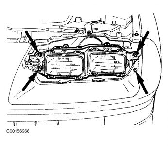 2011 gmc sierra fog light wiring diagram with Remove Assembly Headlight 1993 Geo Storm on Remove Assembly Headlight 1993 Geo Storm besides