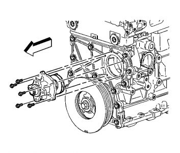 2004 Volvo S40 Belt Diagram as well 1996 Buick Skylark 2 4l Serpentine Belt Diagram likewise Honda Civic 1 8l 2006 Engine Diagram together with 5sbez Gmc Sierra 2500 Need Serpentine Belt Diagram 2006 in addition T5456228 Trailblazer serpentine belt diagram. on 2008 chevy express serpentine belt diagram