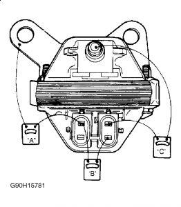 http://www.2carpros.com/forum/automotive_pictures/249564_Graphic_139.jpg