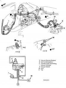 Http Www 2carpros Forum Automotive Pictures 249564 Graphic 205