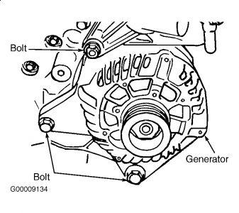 2011 Hyundai Sonata Fuse Box additionally Wiring Diagram Nissan Terrano furthermore 2001 Bmw Z3 Fuse Box additionally 2012 Rav4 V6 Wiring Diagram further  on kia sportage ecu wiring diagram