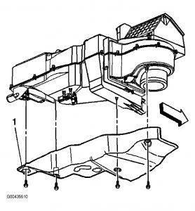 https://www.2carpros.com/forum/automotive_pictures/249564_Graphic_217.jpg