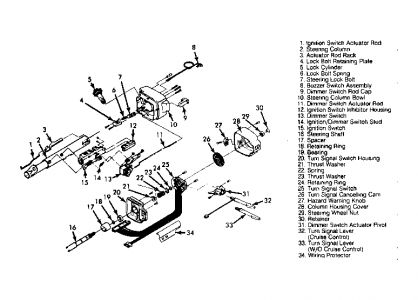 http://www.2carpros.com/forum/automotive_pictures/249564_Graphic_48.jpg