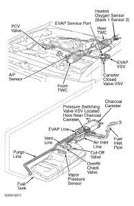 http://www.2carpros.com/forum/automotive_pictures/249564_Graphic_5.jpg