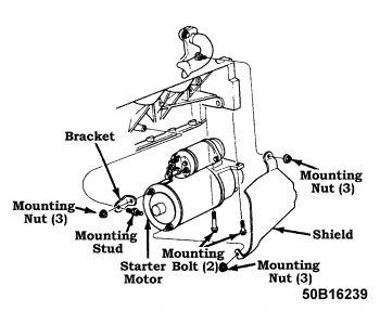 1993 cadillac seville 1993 cadillac seville alternator. Black Bedroom Furniture Sets. Home Design Ideas