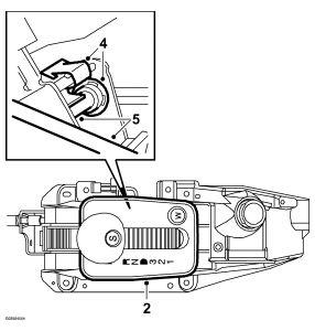 http://www.2carpros.com/forum/automotive_pictures/249564_Graphic_7.jpg