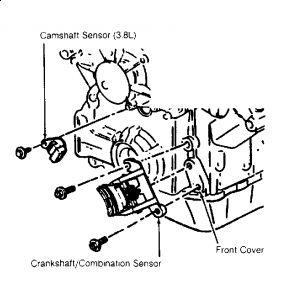 http://www.2carpros.com/forum/automotive_pictures/249564_Graphic_88.jpg