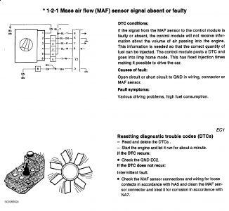 http://www.2carpros.com/forum/automotive_pictures/249564_Graphic_92.jpg