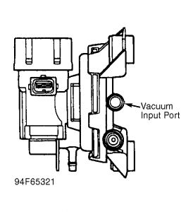 2001 Ford F150 5 4l Vacuum Hoses further  on 4ombo ford f 150 fx4 2010 f150 4x4 5 4 liter does vacuum