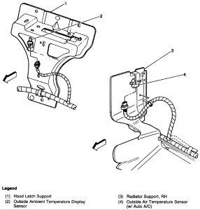 http://www.2carpros.com/forum/automotive_pictures/249564_Outside_Temp_Sensors_2.jpg