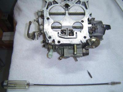 http://www.2carpros.com/forum/automotive_pictures/249564_idlemixturescrews_1.jpg