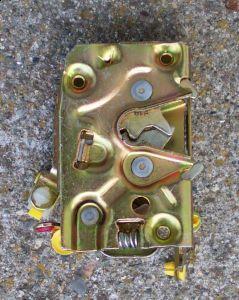 http://www.2carpros.com/forum/automotive_pictures/249564_latch_open_1.jpg