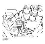 http://www.2carpros.com/forum/automotive_pictures/249564_tn_1.jpg