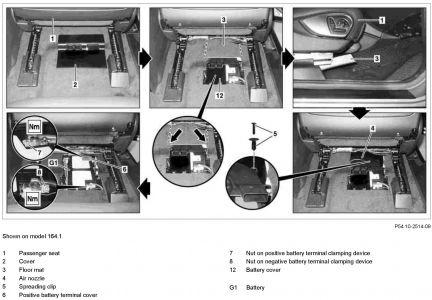 https://www.2carpros.com/forum/automotive_pictures/250665_1_1.jpg