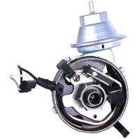 http://www.2carpros.com/forum/automotive_pictures/256269_c11303690003_1.jpg