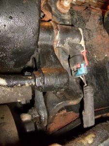http://www.2carpros.com/forum/automotive_pictures/2562_S6300380_2.jpg