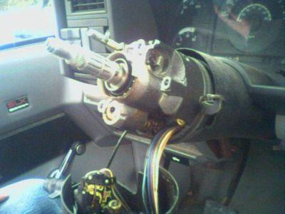 http://www.2carpros.com/forum/automotive_pictures/256795_GetAttachmentaspx_1.jpg